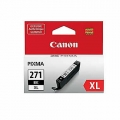 Canon CLI-271XL CLI271XL Black Ink Cartridge
